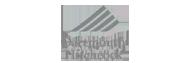 Dartmouth–Hitchcock Medical Center logo, Polytex customer