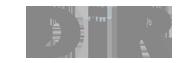 d.i.r logo, Polytex customer