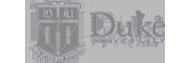 duke university logo, Polytex customer