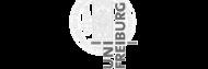 uni freiburg logo customer of Polytex