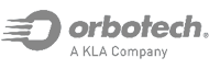 Orbotech, Polytex Customer
