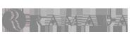 ramada hotel logo, Polytex customer