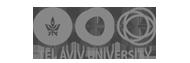 tel aviv university logo, Polytex customer