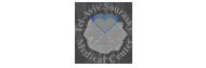 tel aviv sourasky medical center logo, Polytex logo