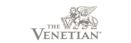 the venetian logo, Polytex customer