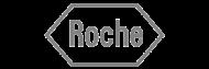 Roche logo customer of Polytex
