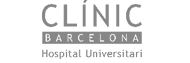 clinic barcelona hospital universitari logo, Polytex customer