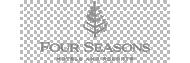 four seasons hotels and resorts logo, Polytex customer