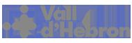 vall d'hebron logo, Polytex customer
